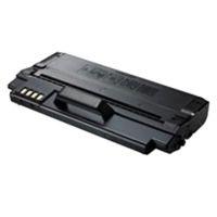 Заправка картриджа ML-D1630A для принтера Samsung ML-1630/ 1631W, SCX-4500/ 4501W