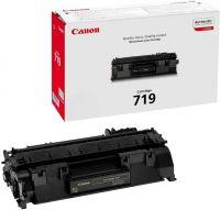 Заправка картриджа 719 (3479B002) принтера Canon LBP-6300DN/ 6650DN, MF5580DN/ 5840DN