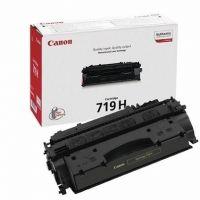 Заправка картриджа 719H для принтера Canon LBP-6300DN/ 6650DN, MF5580DN/ 5840DN