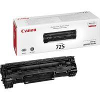 Заправка картриджа 725 для принтера Canon LBP6000/ LBP6020/ Mf3010