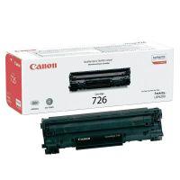 Заправка картриджа 726 принтера Canon LBP-6200D