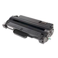 Заправка картриджа MLT-D105S принтера Samsung ML-1910/ 1915/ 2525/ 2545/ 2580N / SCX-4600/ 4623F/ 4623FN/ SF-650
