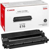 Заправка картриджа E-16/ E-30 принтера CANON FC 108/ 128/ 200/ 208/ 210/ 220/ 228/ 230/ 300/ 310/ 330/ 336/ 530/ 860/ 890,   PC 310/ 320/ 330/ 700/ 740/ 750/ 770/ 780