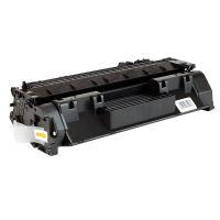 Заправка картриджа CF280A принтера HP LJ M425DN/ M425DW/ M401A/ M401D/ M401DN/ M401DW