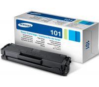 Заправка картриджа MLT-D101 для принтера Samsung ML-2160 / 2165 / 2167 / 2168 / 2165W / 2168W, SCX-3400 / 3405 / 3407 / 3405W / 3400F / 3405F / 3405FW