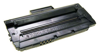 Заправка картриджа SCX-D4200A принтера SAMSUNG SCX-4200 / SCX-4220