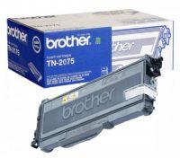 Заправка картриджа TN-2075 для принтера Brother HL-2030/ 2040/ 2070N/ DCP-7010R/ 7025R/ FAX-2920R/ MFC-7420R/ 7820NR