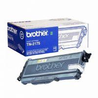 Заправка картриджа TN-2175 принтера Brother DCP-7030/ 7032/ 7045/ HL-2140/ 2142/ 2150/ 2170/ MFC-7320/ 7440/ 7840