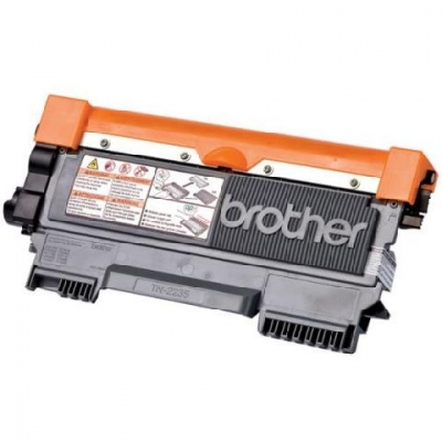 Заправка картриджа TN-2275 для принтера BROTHER HL-2240/ 2250/ DCP-7060/ MFC-7860